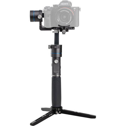 Benro Red Dog R1 Handheld Stabilizer