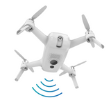 Yuneec Breeze 4K Camera Selfie / Travel Drone
