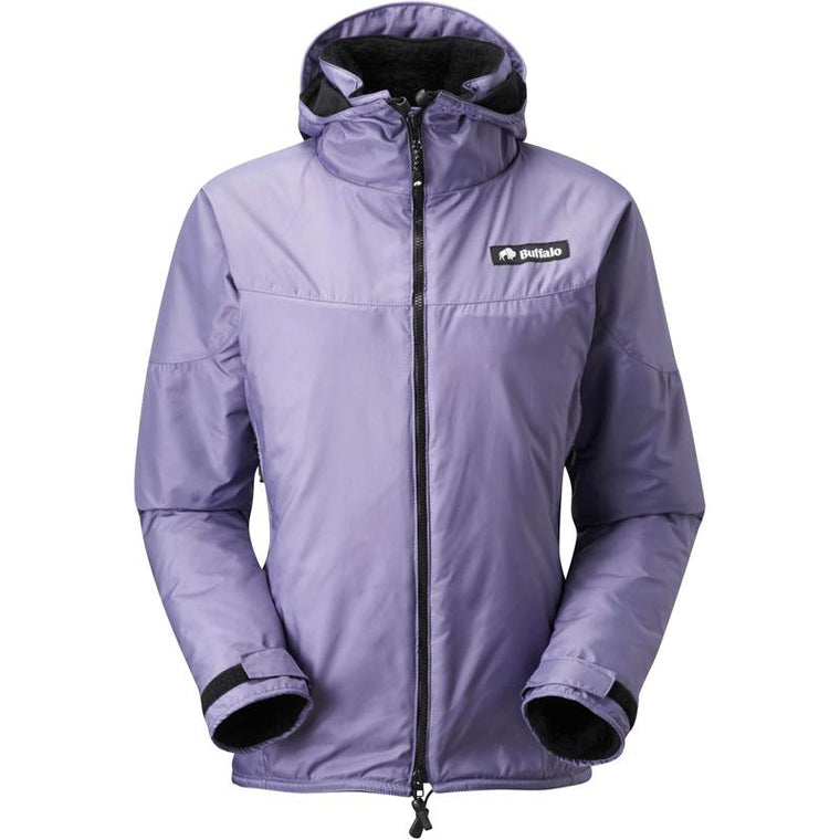 Buffalo Ladies Alpine Jacket