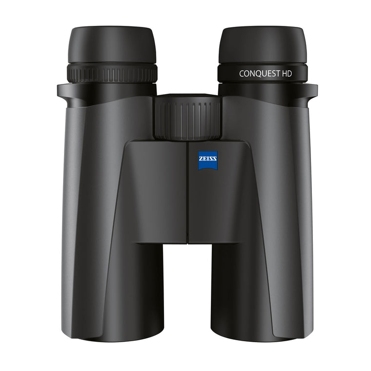 Zeiss Conquest HD 8x42 Binoculars
