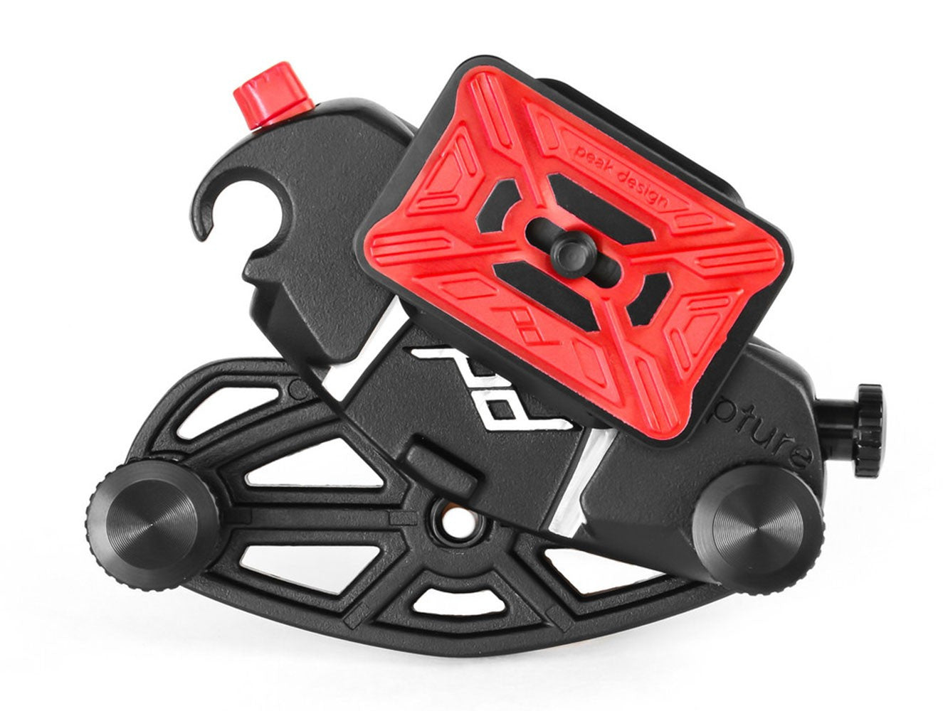 Peak Design® Capture Pro Clip