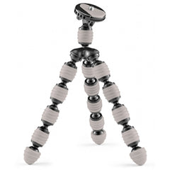 Cullmann ALPHA 300 FLEXIBLE MINI TRIPOD