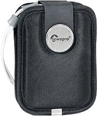 LowePro Slider 20 Digi Camera Case