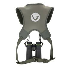 Vanguard Endeavor H1 Binocular Harness