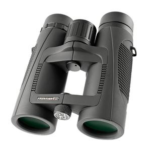 Hawke Frontier ED 8x36 OH Black