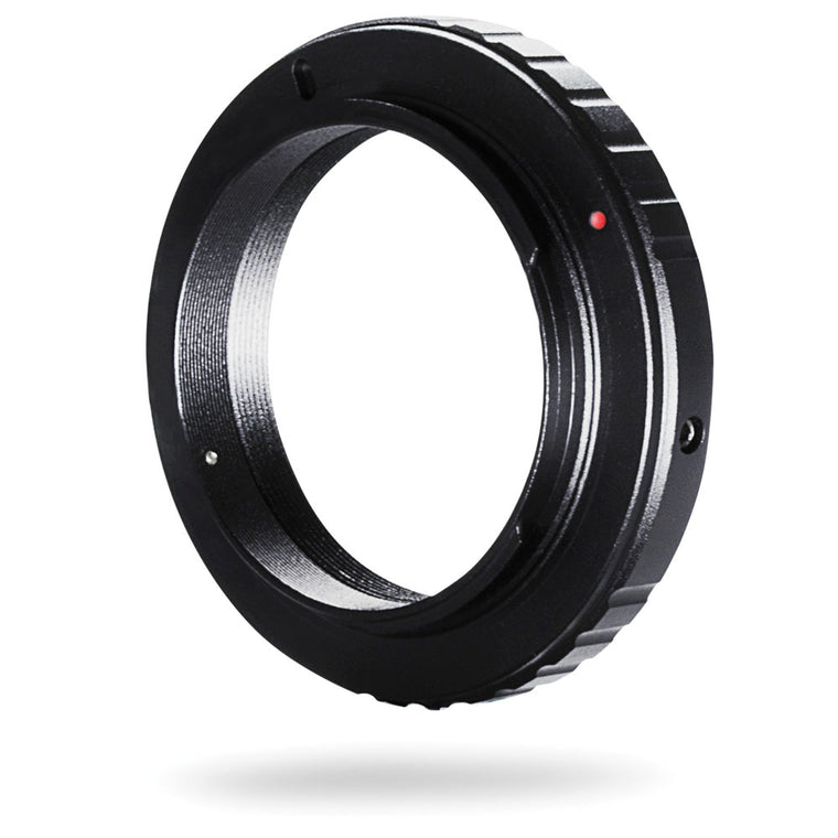 Hawke T2 Camera Adaptor - Fujifilm X Mount
