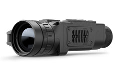 Pulsar Helion XP28 Thermal Imaging Scope