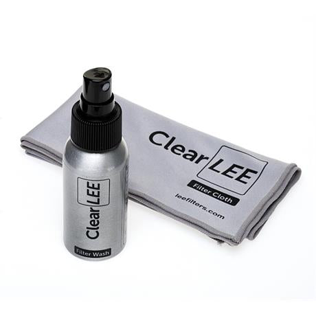 LEE Filters ClearLEE Filter Cleaning Kit