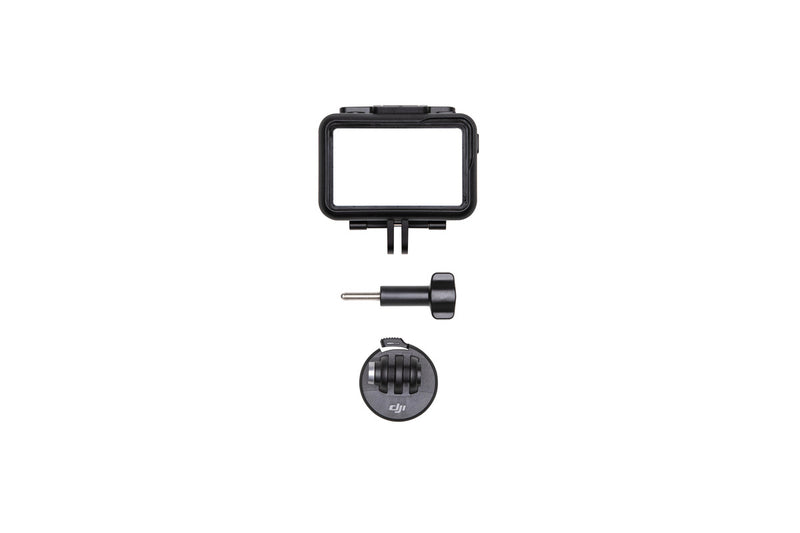 DJI Osmo Action Camera Frame Kit