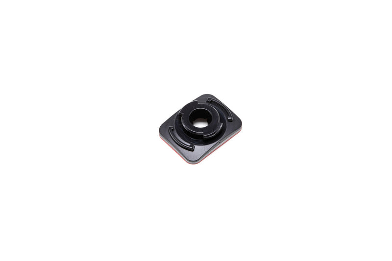 DJI Osmo Action Adhesive Mount Kit