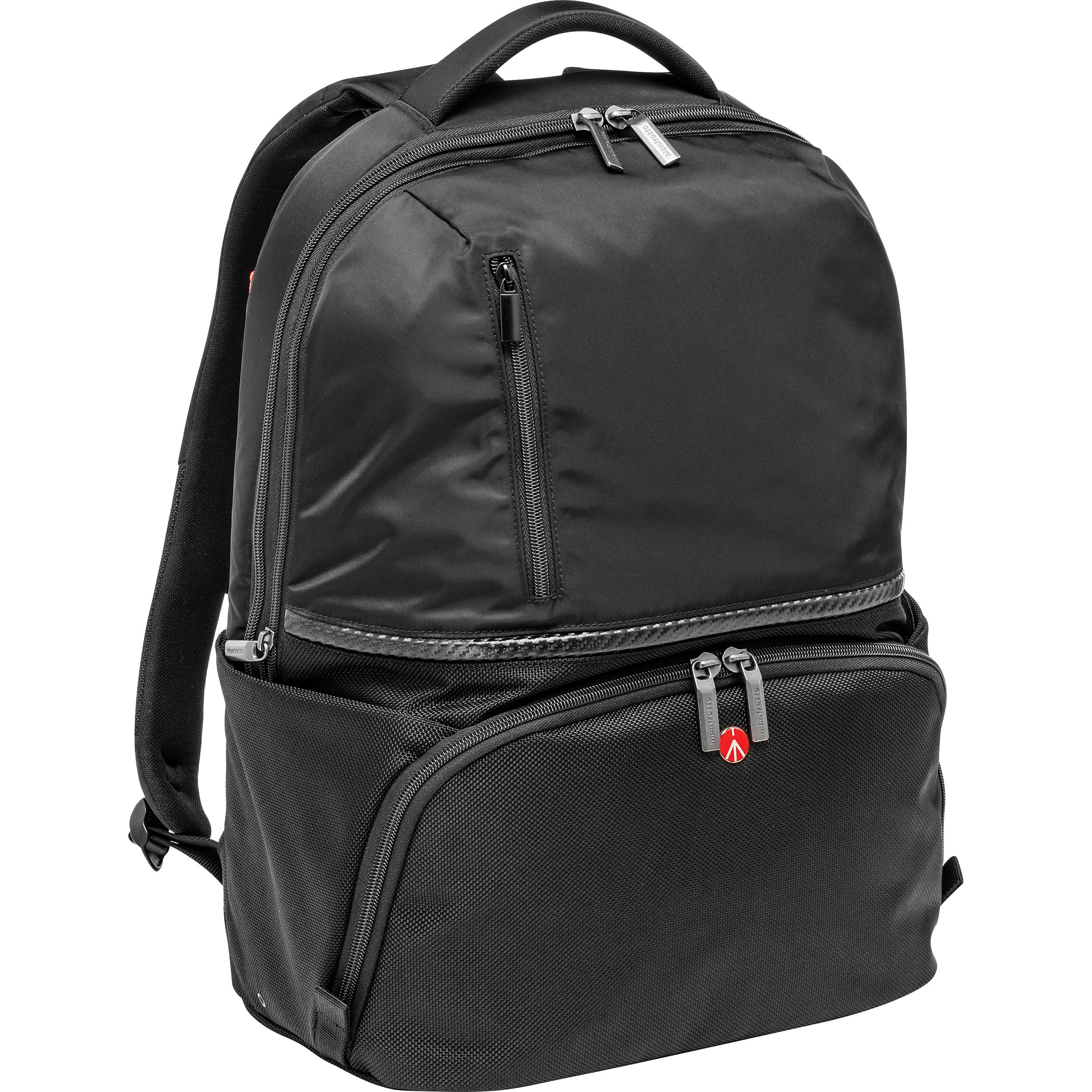 Manfrotto Active Backpack II