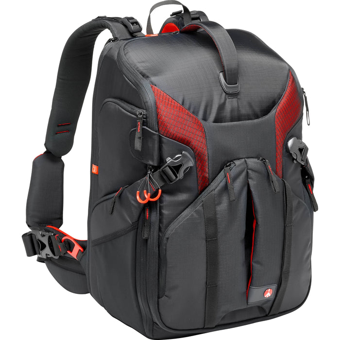 Manfrotto Pro Light 3N1-36 Backpack