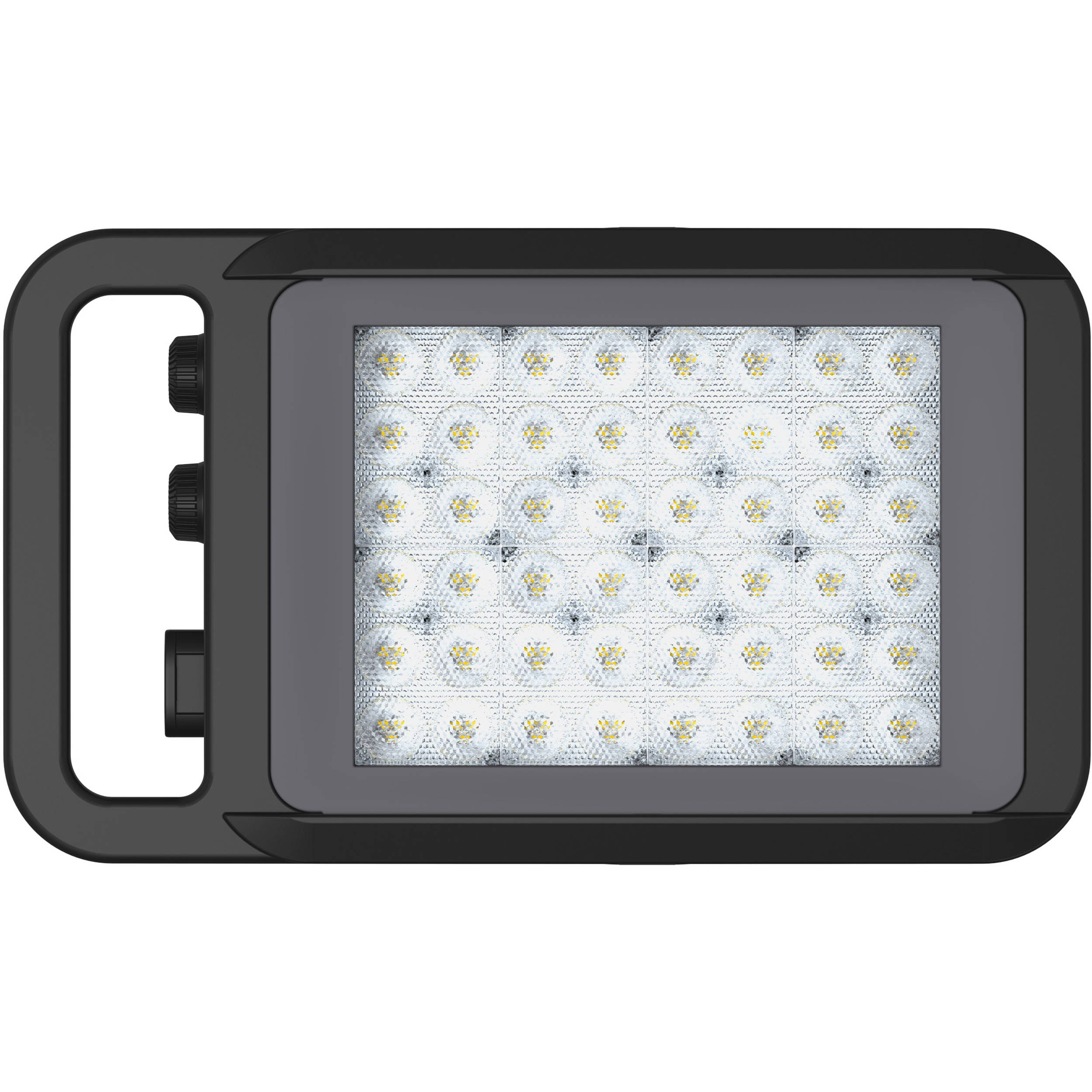 Manfrotto Lykos LED Light - BiColour