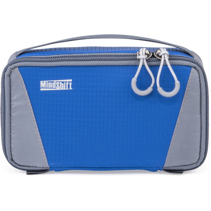 MindShift Gear GP 2 Kit Case