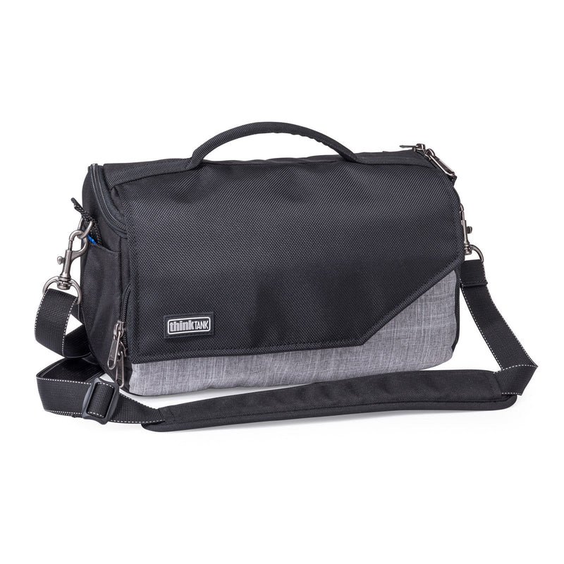 ThinkTank Mirrorless Mover 25i Heathered Grey