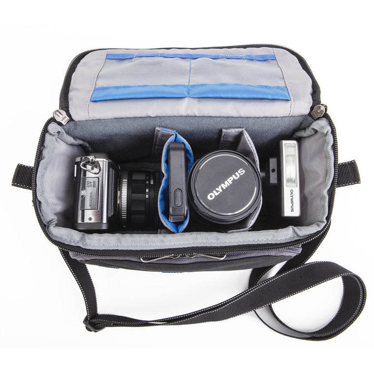 Think Tank - MIRRORLESS MOVER® 20 - Cambrian Photography - 5