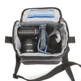 Think Tank MIRRORLESS MOVER® 10 - Heathered Grey - Cambrian Photography - 2
