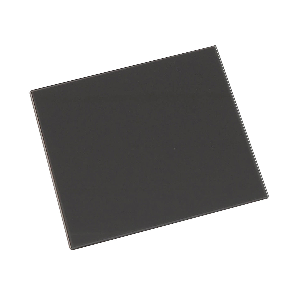 Lee Neutral Density 0.9 Resin Filter 100x100mm