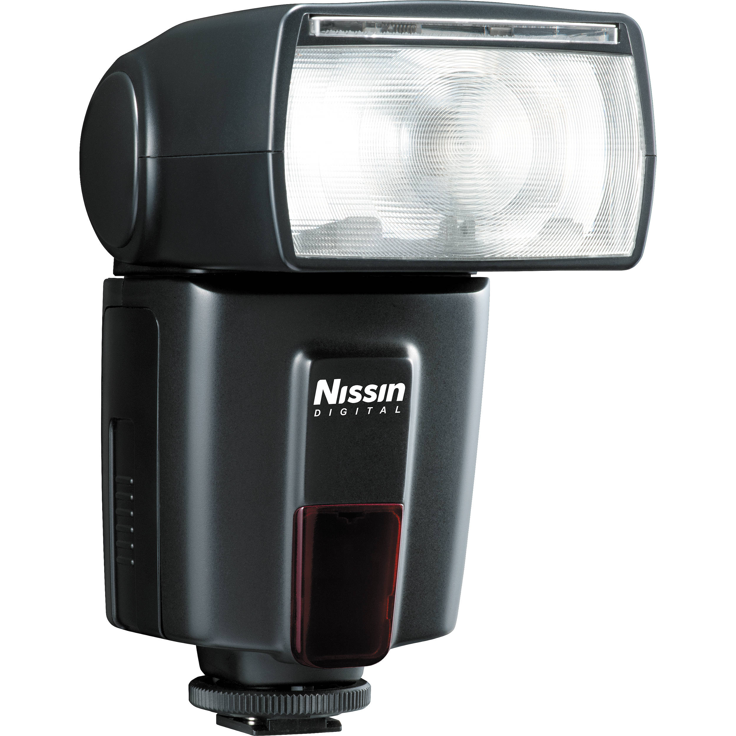 Nissin Di600 Flash - Canon