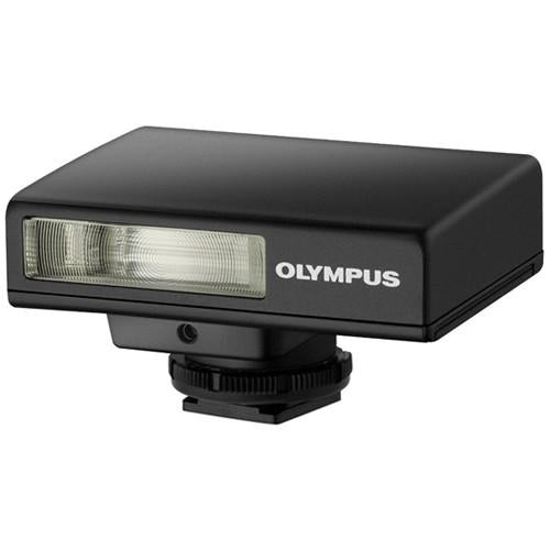 Olympus FL-14 Flash