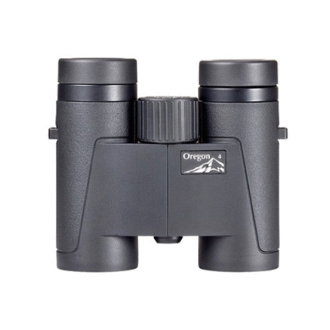 Opticron 8x32 WT Oregon 4 PC Binoculars