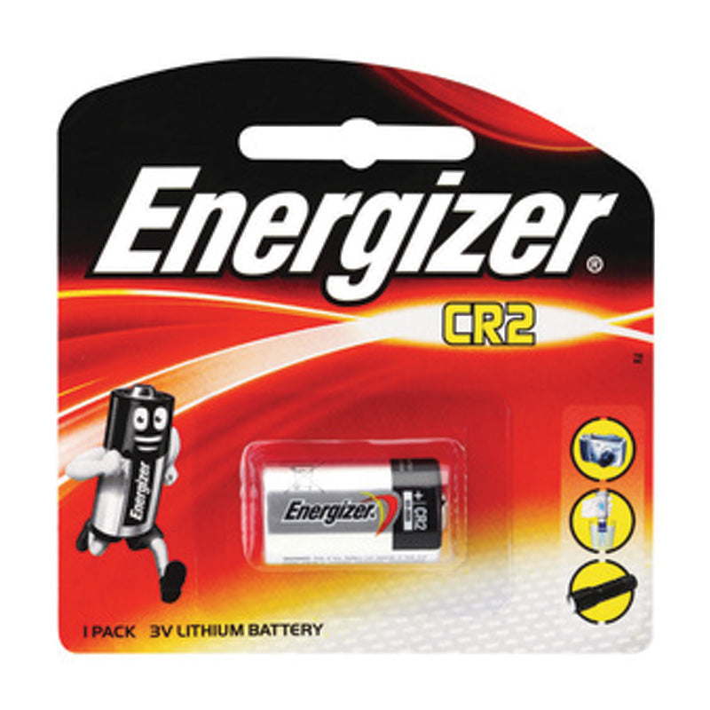 Energizer CR2 Battery