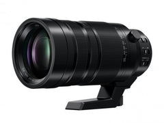 Panasonic Lumix G 100-400mm F4.0-6.3 ASPH