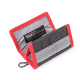 Think Tank PEE WEE Pocket Rocket - Memory Card Wallet - Cambrian Photography - 3