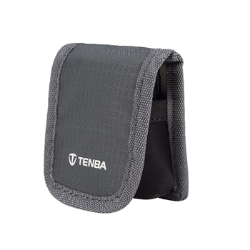 Tenba Reload Battery 1 Battery Pouch