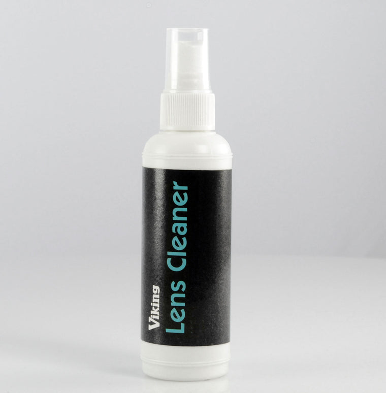 Viking Lens Cleaner 30ml