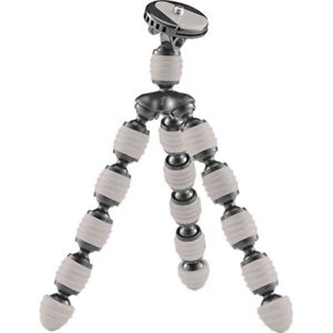Cullmann ALPHA 350 FLEXIBLE MINI TRIPOD