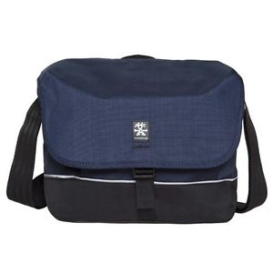 Crumpler Proper Roady 4500 Dark Navy