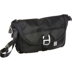 Black Rapid Traveler Bag