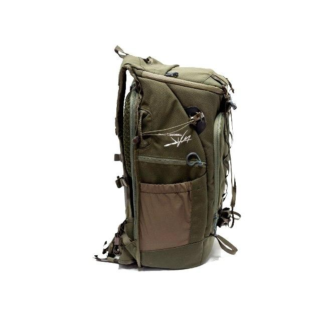 Vanguard Sedona Wanderlust Backpack