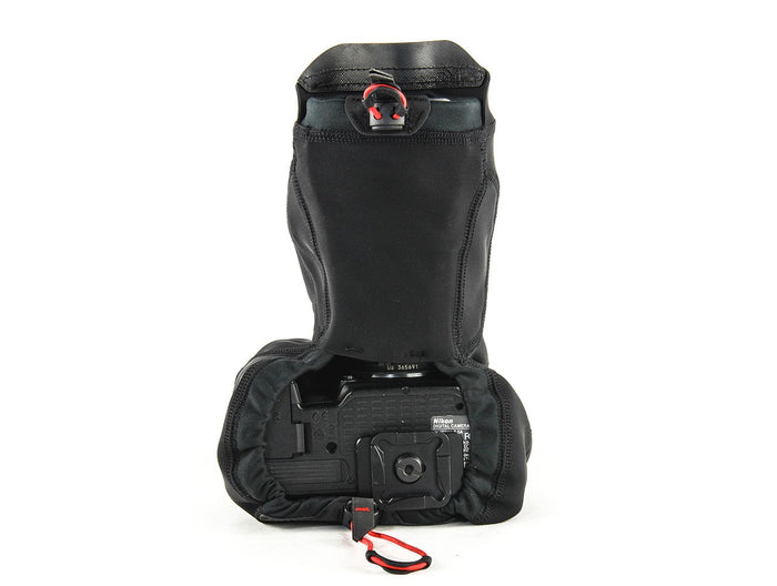 Peak Design Shell Waterproof Camera Cover - Cambrian Photography - 5