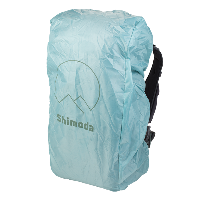 Shimoda Rain Cover for Explore 30 and 40