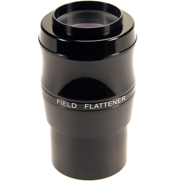 "Optical Vision 2"" Field Flattener"