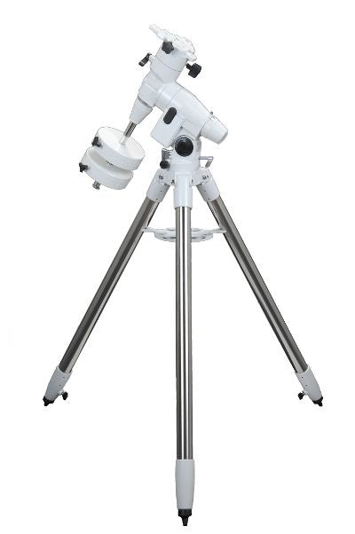 Sky-Watcher EQ5 Deluxe Mount And Tripod