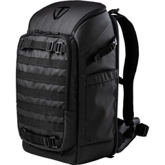 Tenba Axis 24L Backpack - Black