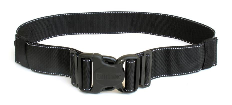 ThinkTank Thin Skin Belt XL