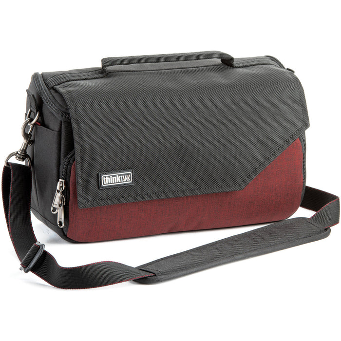 ThinkTank Mirrorless Mover 25i Deep Red