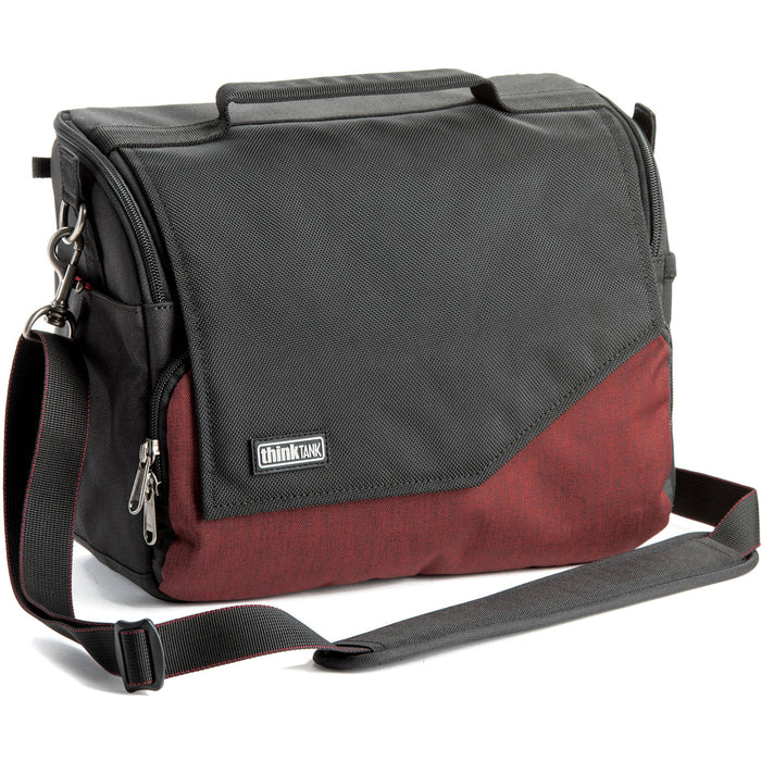 ThinkTank Mirrorless Mover 30i Deep Red