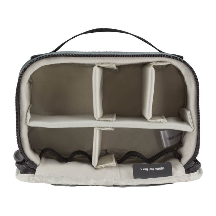Tenba Tool Box 4 Accessory Case