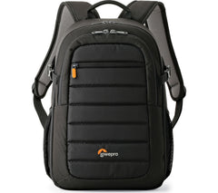 Lowepro Tahoe BP150 Backpack - Black