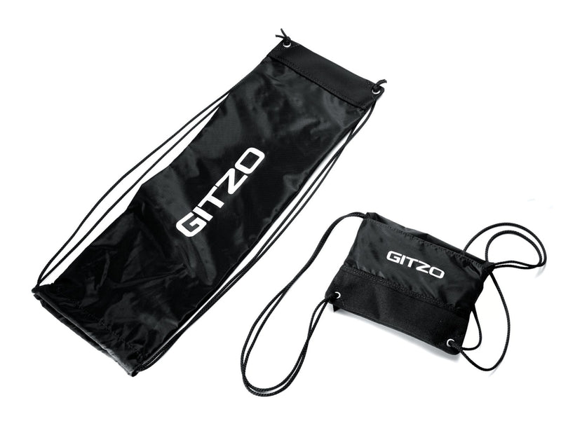 Gitzo easy bag, 65x19cm