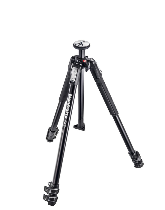 Manfrotto MT190X3 Tripod