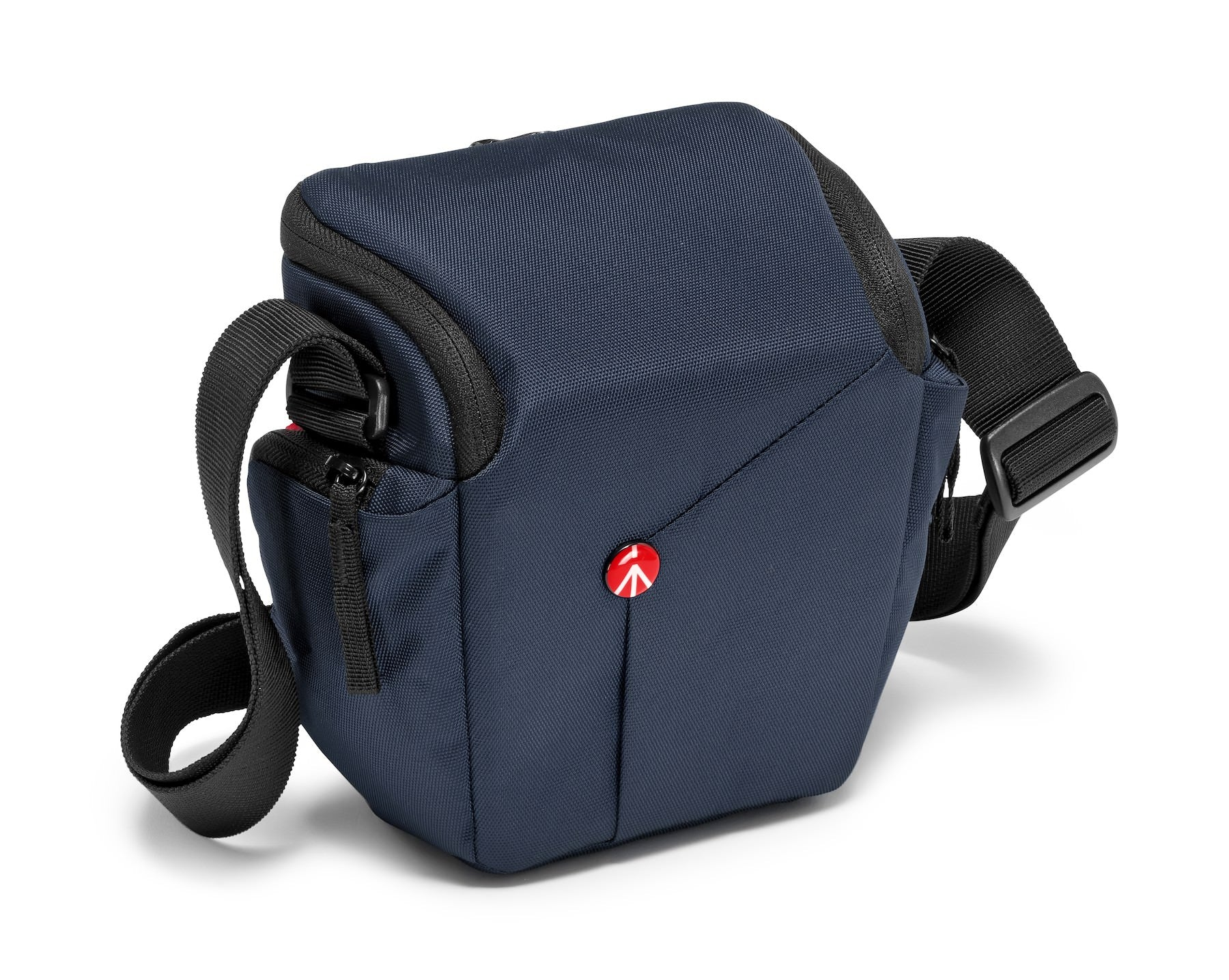 Manfrotto Holster CSC Blue