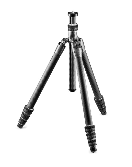 Gitzo GT2545 Traveler, series 2, 4 sections Tripod