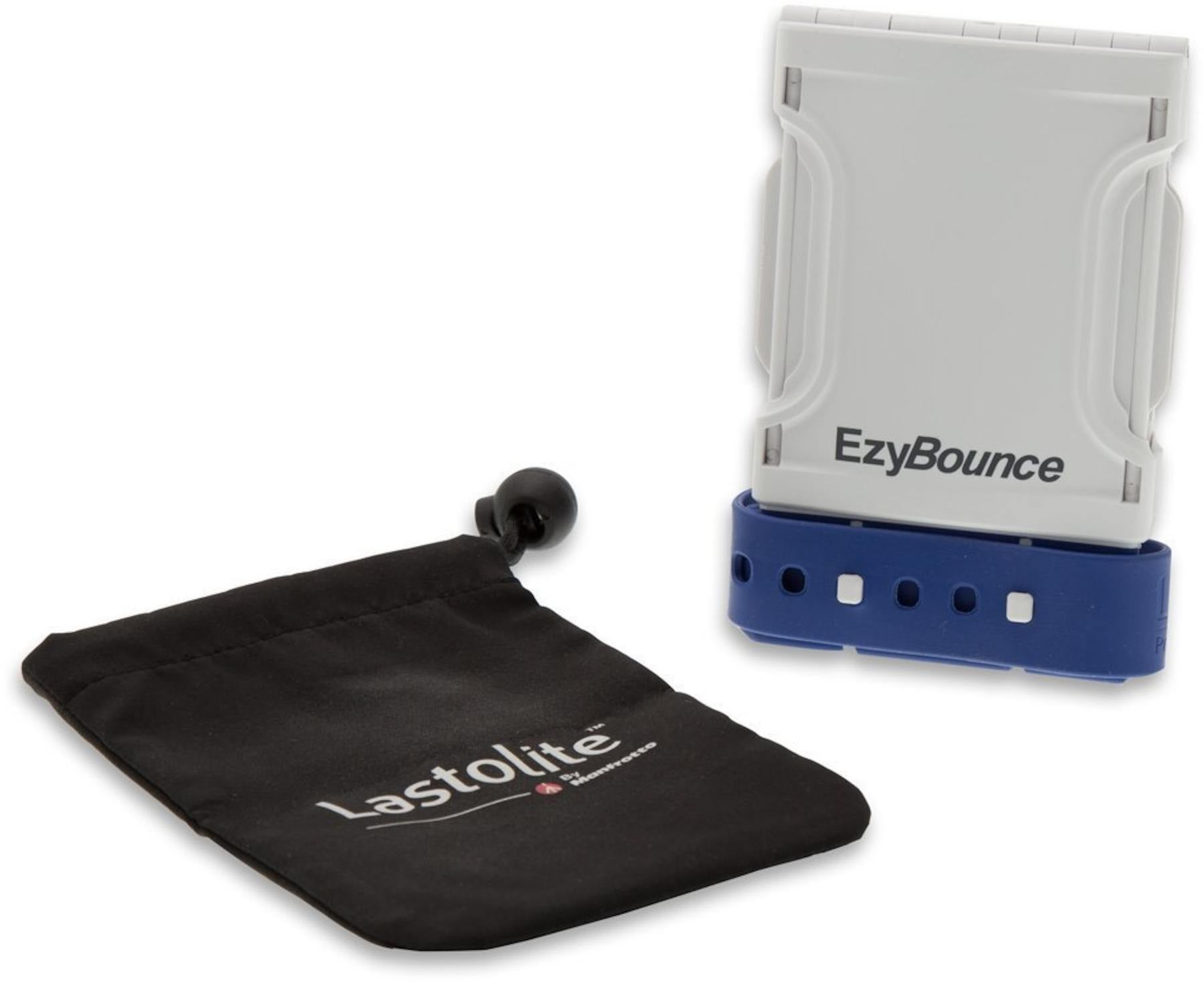 Lastolite Ezybounce Flashgun Bounce Card