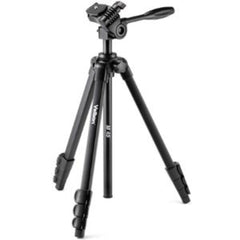 Velbon M45 Tripod with 3-Way Pan Head